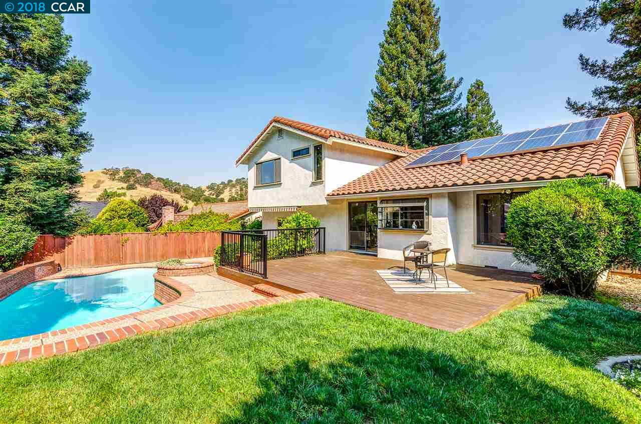 Buying or Selling PLEASANT HILL Real Estate, MLS:40832317, Call The Gregori Group 800-981-3134