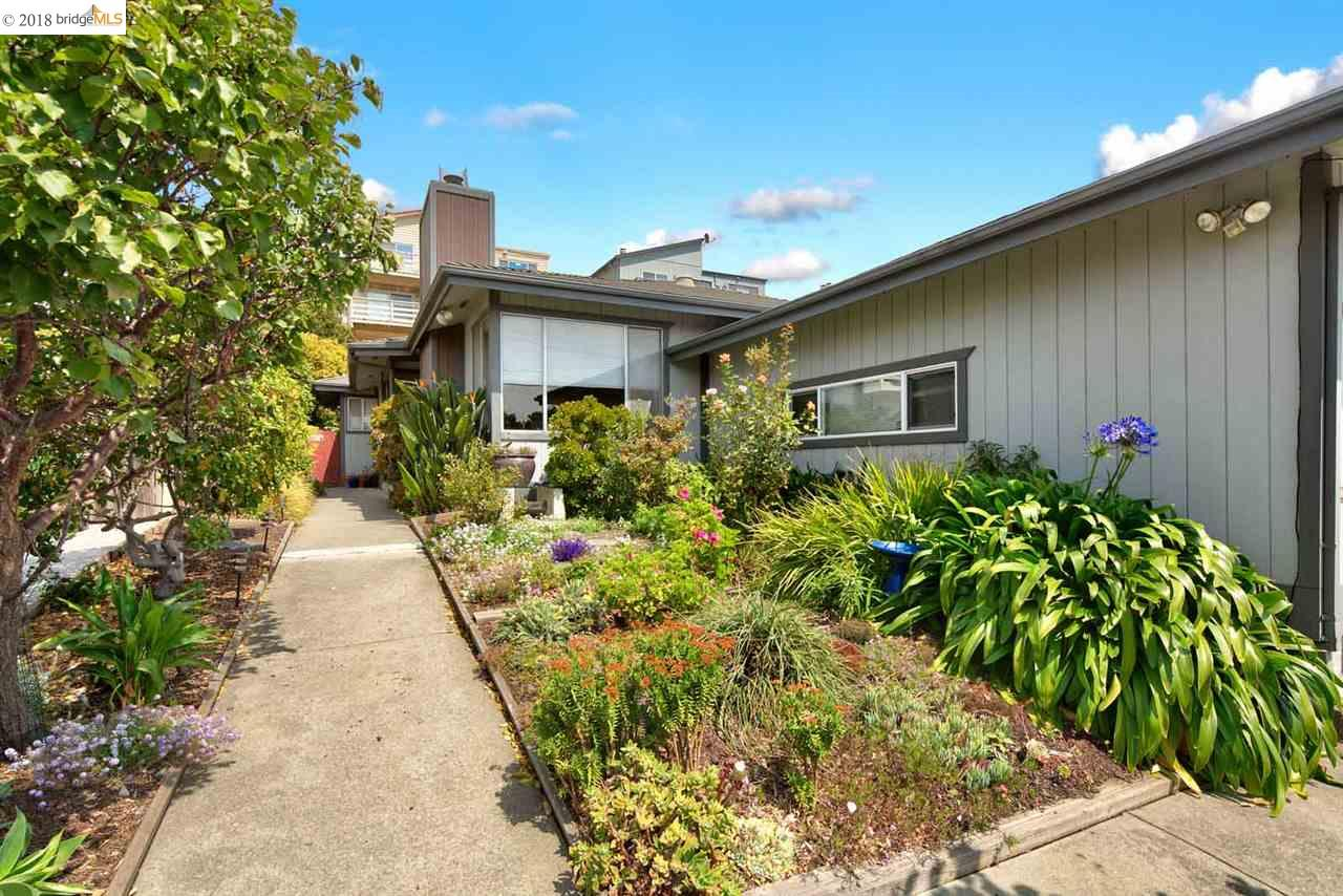 Buying or Selling EL CERRITO Real Estate, MLS:40832440, Call The Gregori Group 800-981-3134