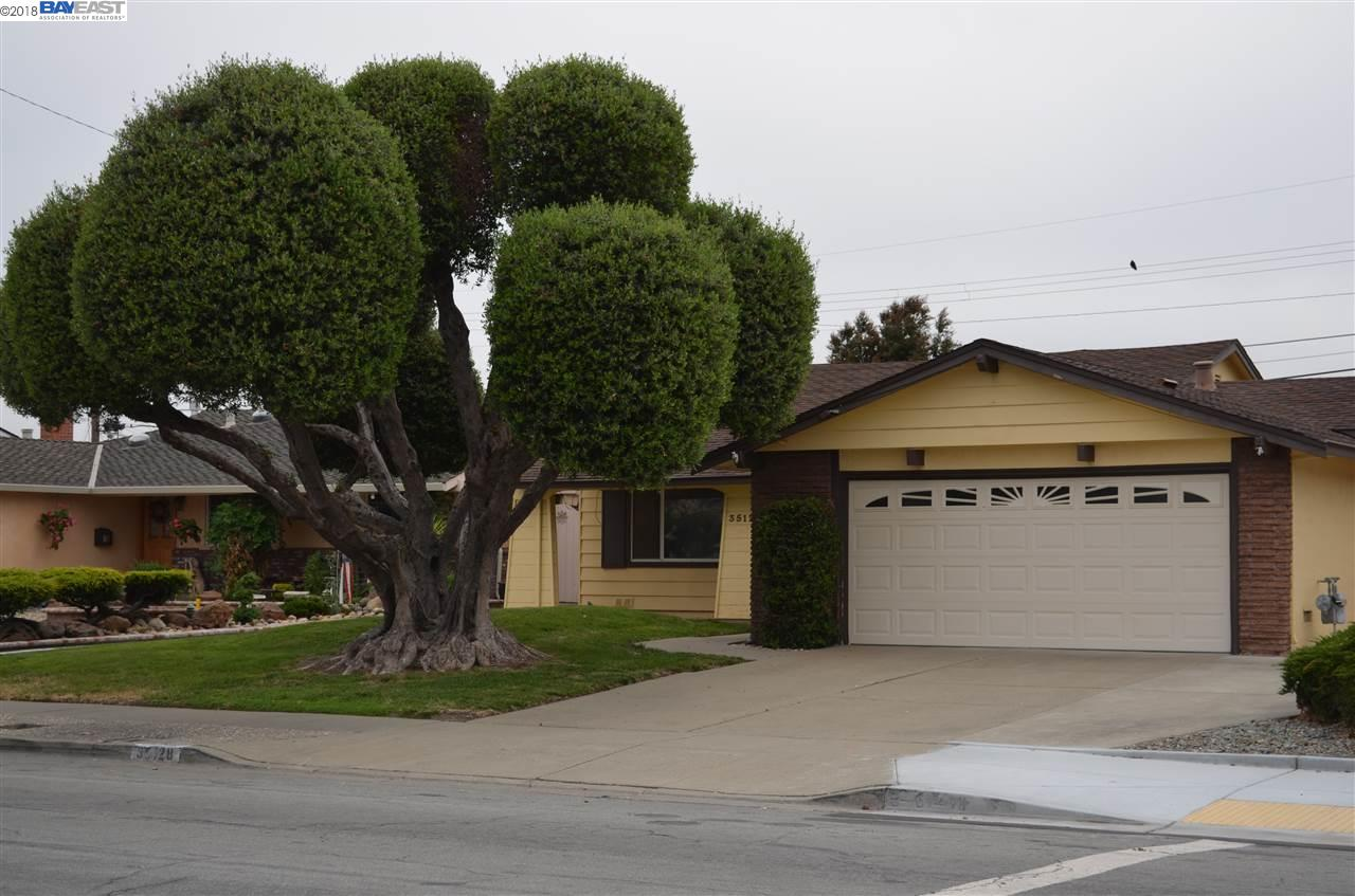 Buying or Selling FREMONT Real Estate, MLS:40832508, Call The Gregori Group 800-981-3134