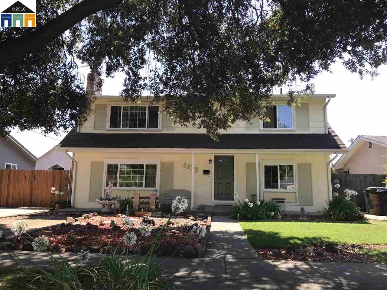 Buying or Selling FREMONT Real Estate, MLS:40832548, Call The Gregori Group 800-981-3134
