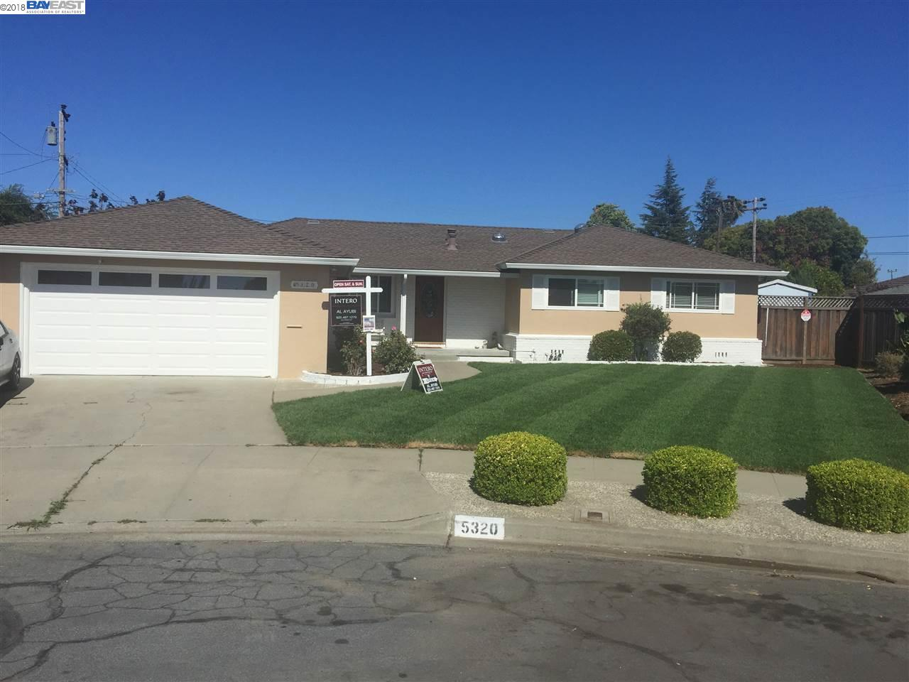Buying or Selling FREMONT Real Estate, MLS:40832551, Call The Gregori Group 800-981-3134