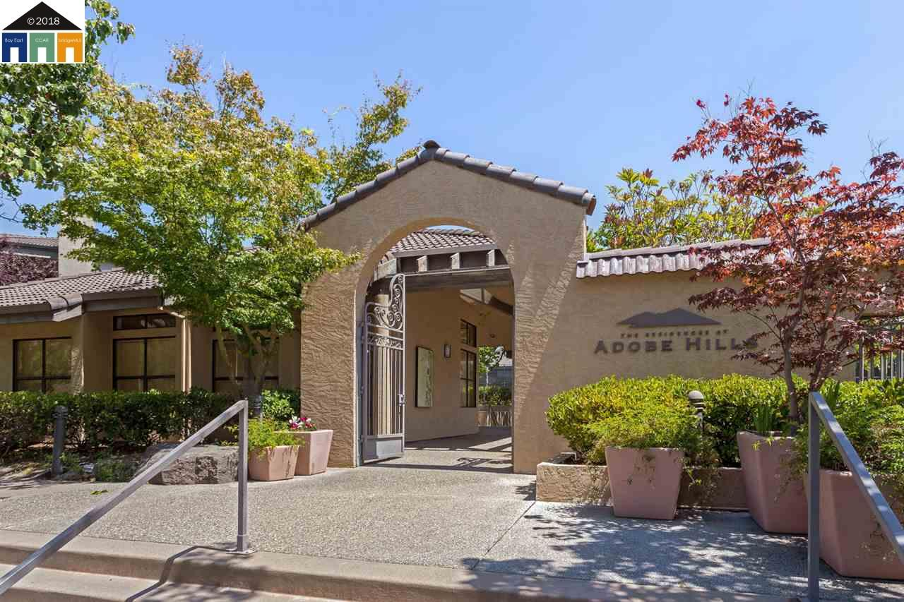 Buying or Selling FREMONT Real Estate, MLS:40832611, Call The Gregori Group 800-981-3134