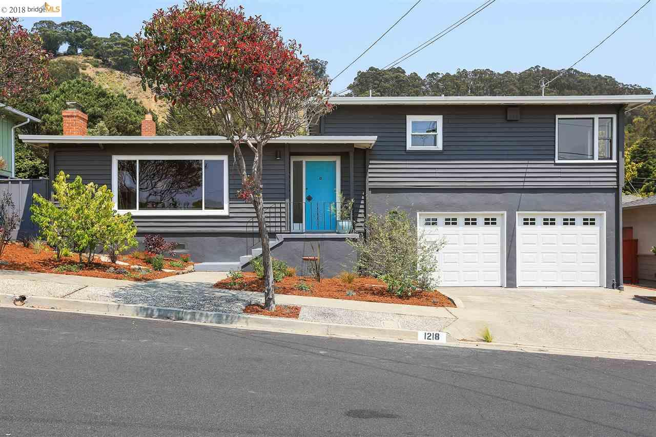 Buying or Selling EL CERRITO Real Estate, MLS:40832613, Call The Gregori Group 800-981-3134