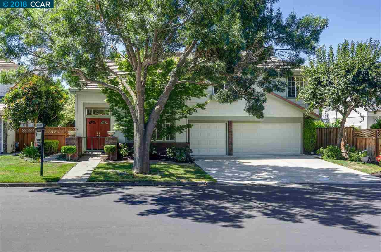 Buying or Selling DANVILLE Real Estate, MLS:40832661, Call The Gregori Group 800-981-3134