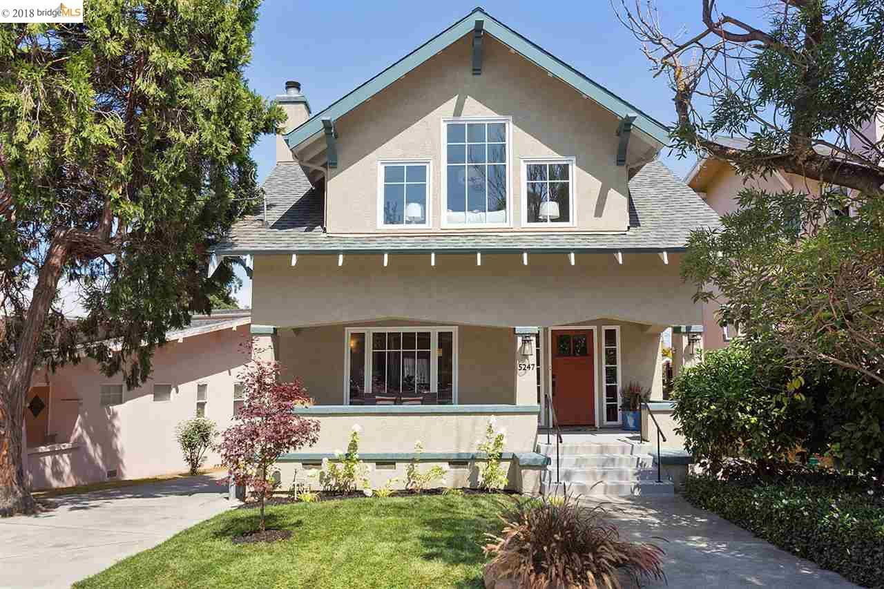 Buying or Selling OAKLAND Real Estate, MLS:40832709, Call The Gregori Group 800-981-3134
