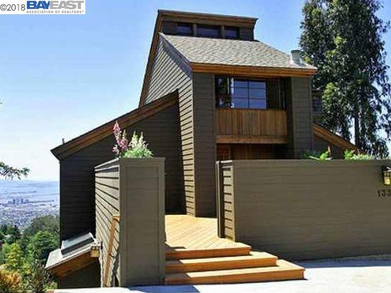 Buying or Selling BERKELEY Real Estate, MLS:40832769, Call The Gregori Group 800-981-3134