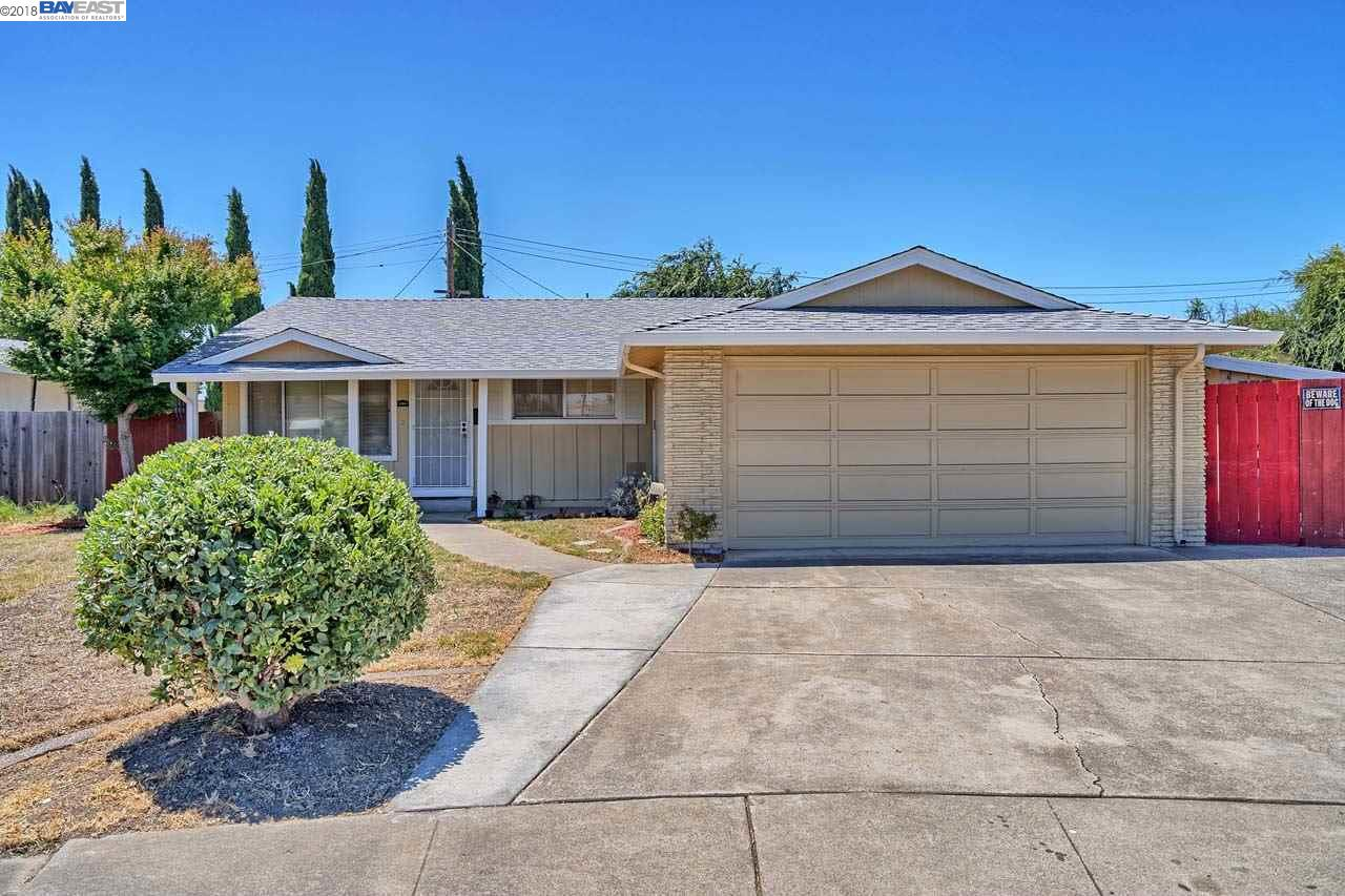 Buying or Selling FREMONT Real Estate, MLS:40832836, Call The Gregori Group 800-981-3134