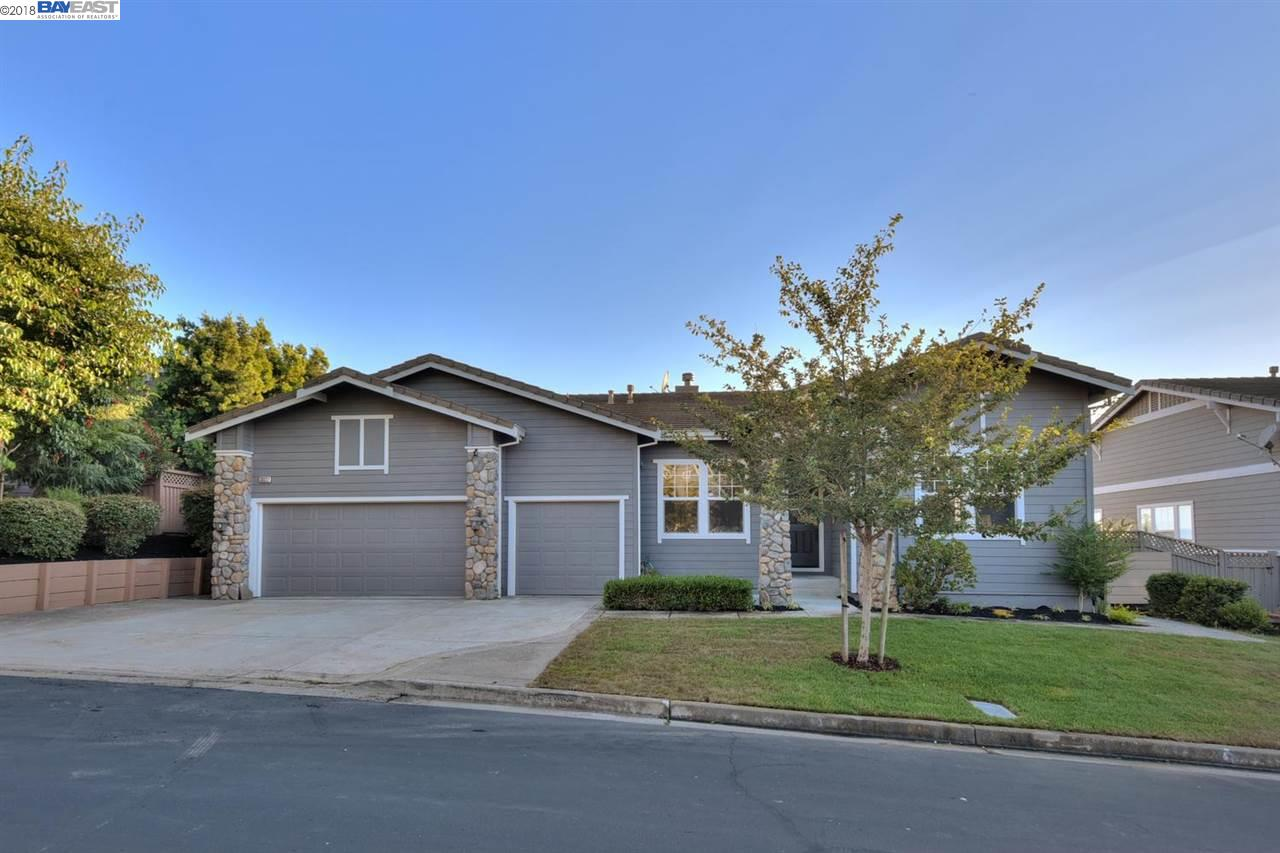 Buying or Selling HAYWARD Real Estate, MLS:40832865, Call The Gregori Group 800-981-3134