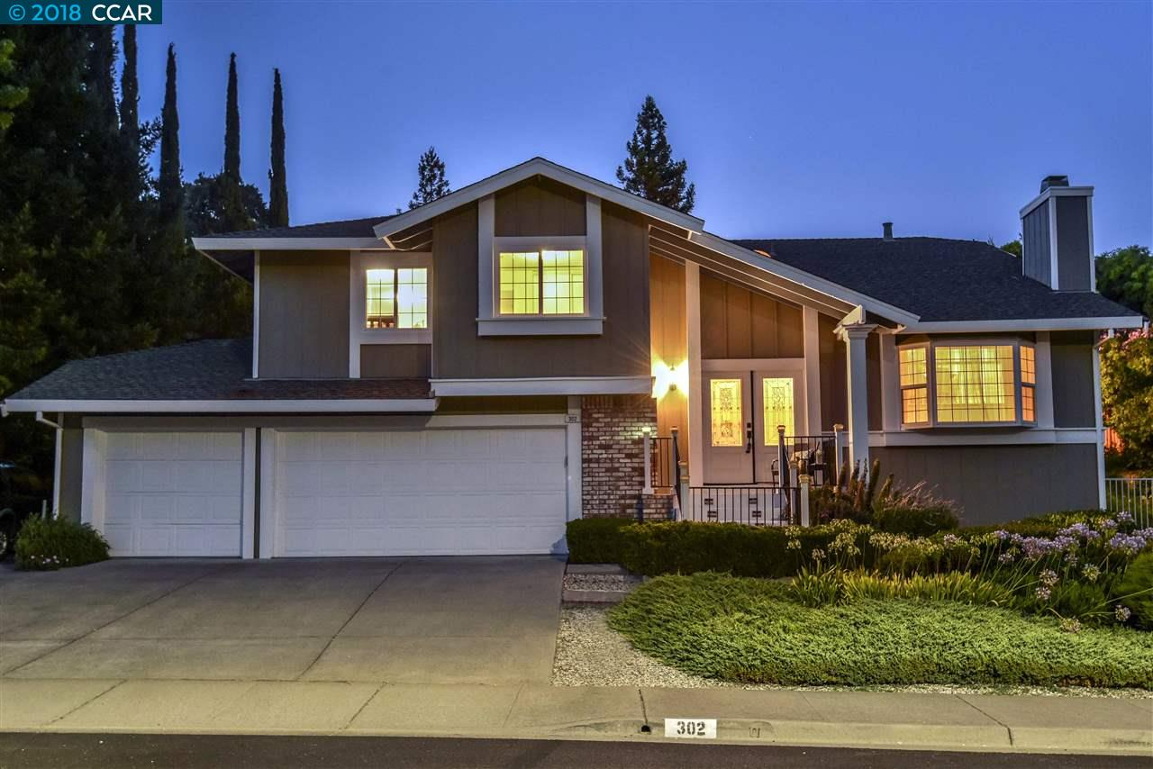 Buying or Selling PLEASANT HILL Real Estate, MLS:40832938, Call The Gregori Group 800-981-3134
