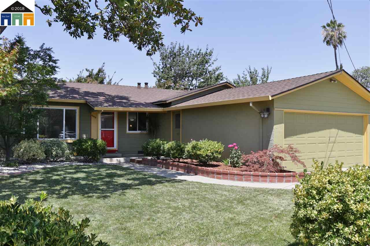 Buying or Selling FREMONT Real Estate, MLS:40832967, Call The Gregori Group 800-981-3134