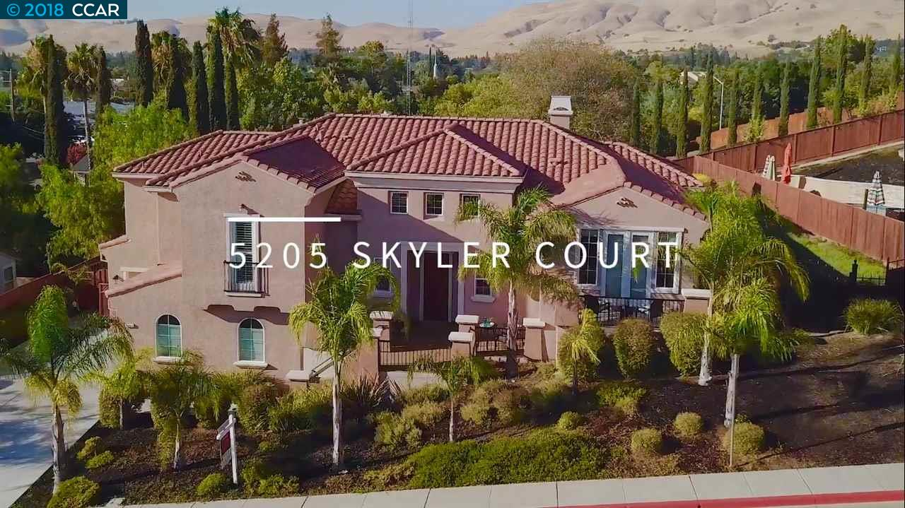 Buying or Selling CONCORD Real Estate, MLS:40832968, Call The Gregori Group 800-981-3134