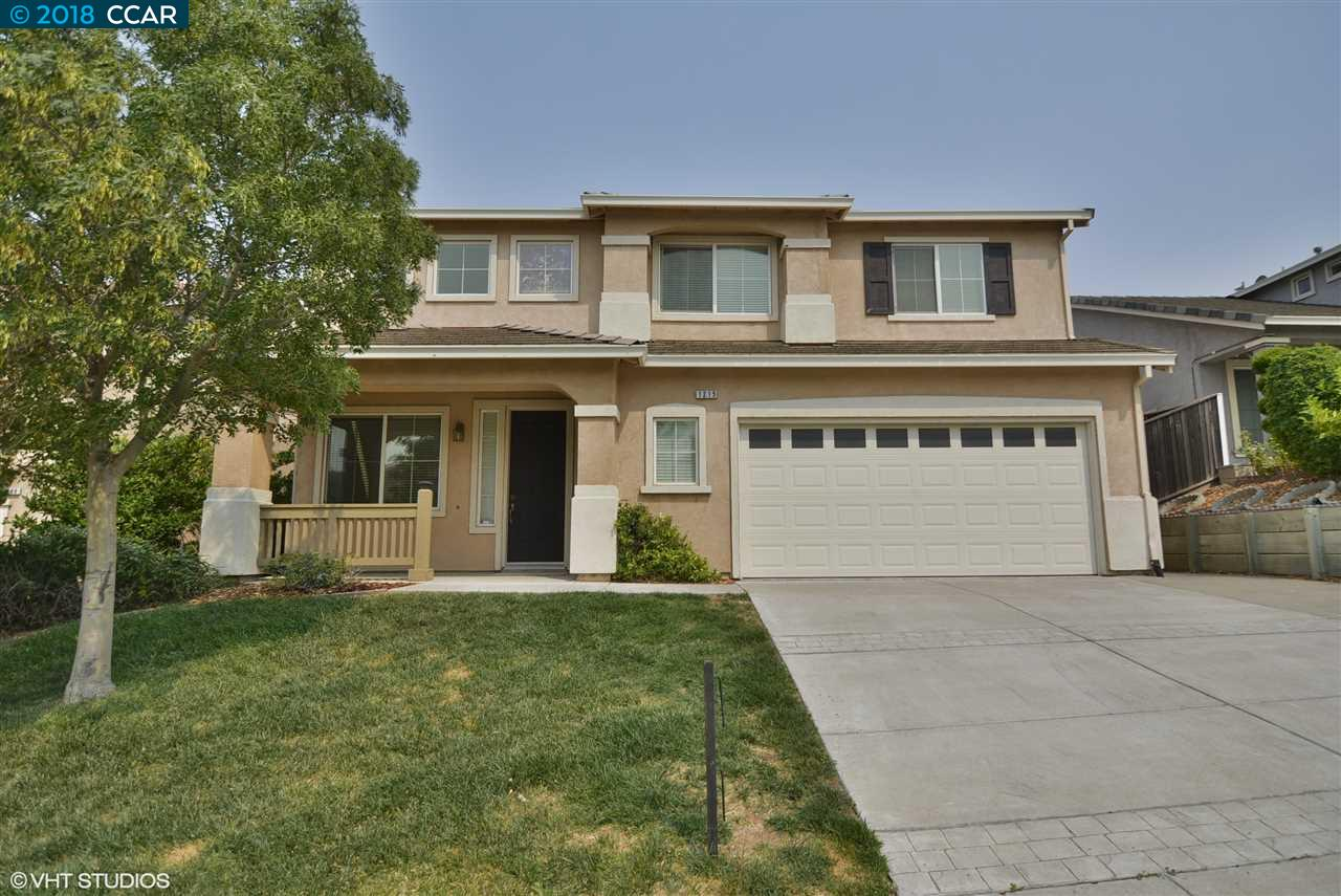 Buying or Selling PITTSBURG Real Estate, MLS:40833211, Call The Gregori Group 800-981-3134