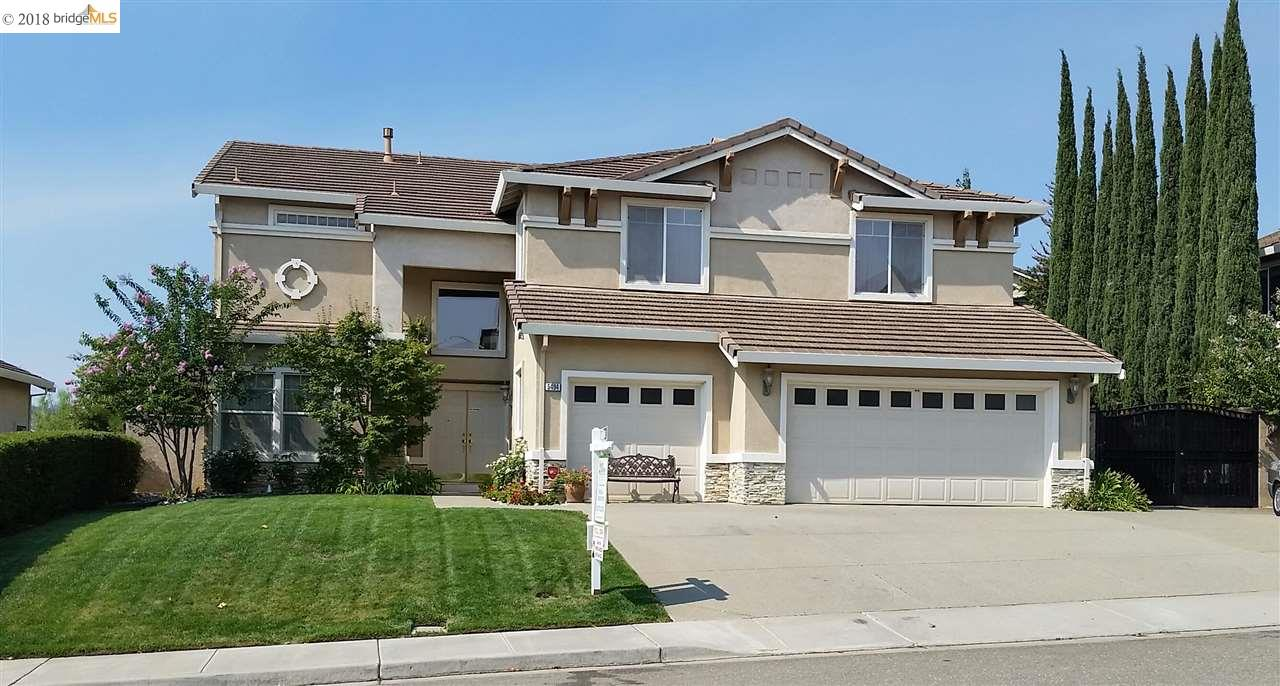 Buying or Selling ANTIOCH Real Estate, MLS:40833214, Call The Gregori Group 800-981-3134