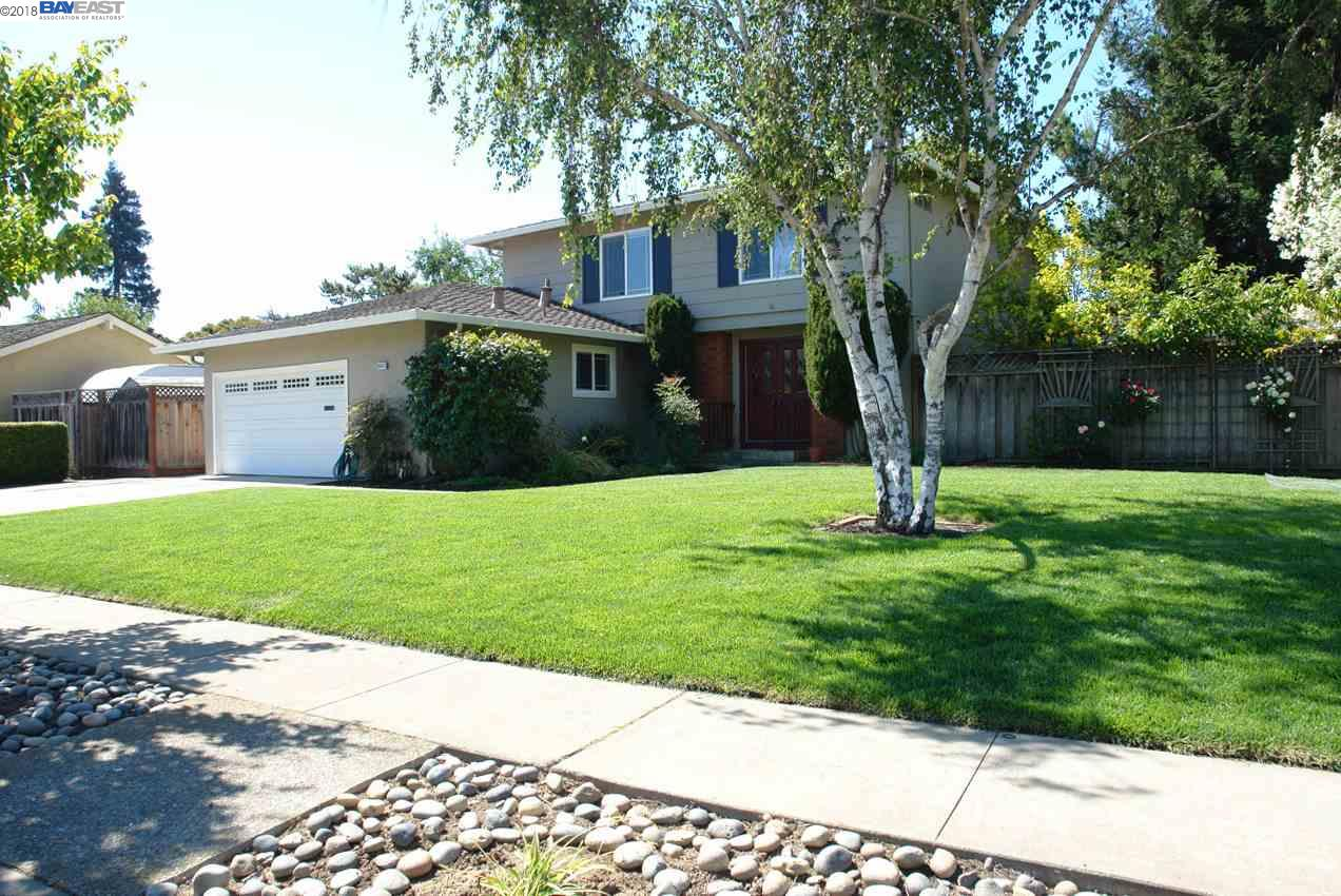 Buying or Selling FREMONT Real Estate, MLS:40833256, Call The Gregori Group 800-981-3134
