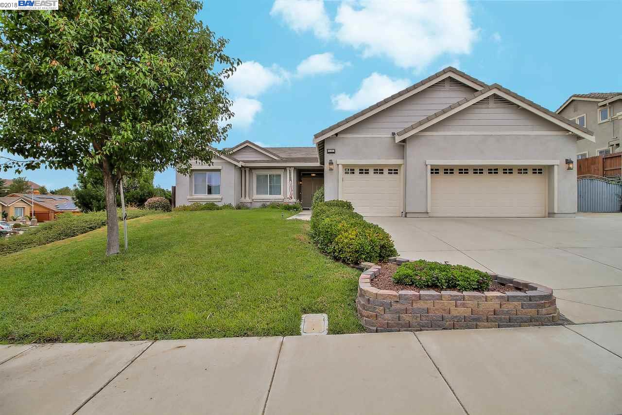Buying or Selling ANTIOCH Real Estate, MLS:40833281, Call The Gregori Group 800-981-3134