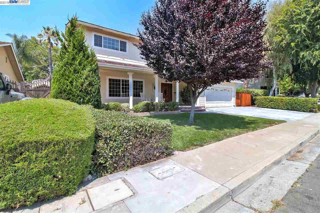 Buying or Selling PLEASANTON Real Estate, MLS:40833291, Call The Gregori Group 800-981-3134