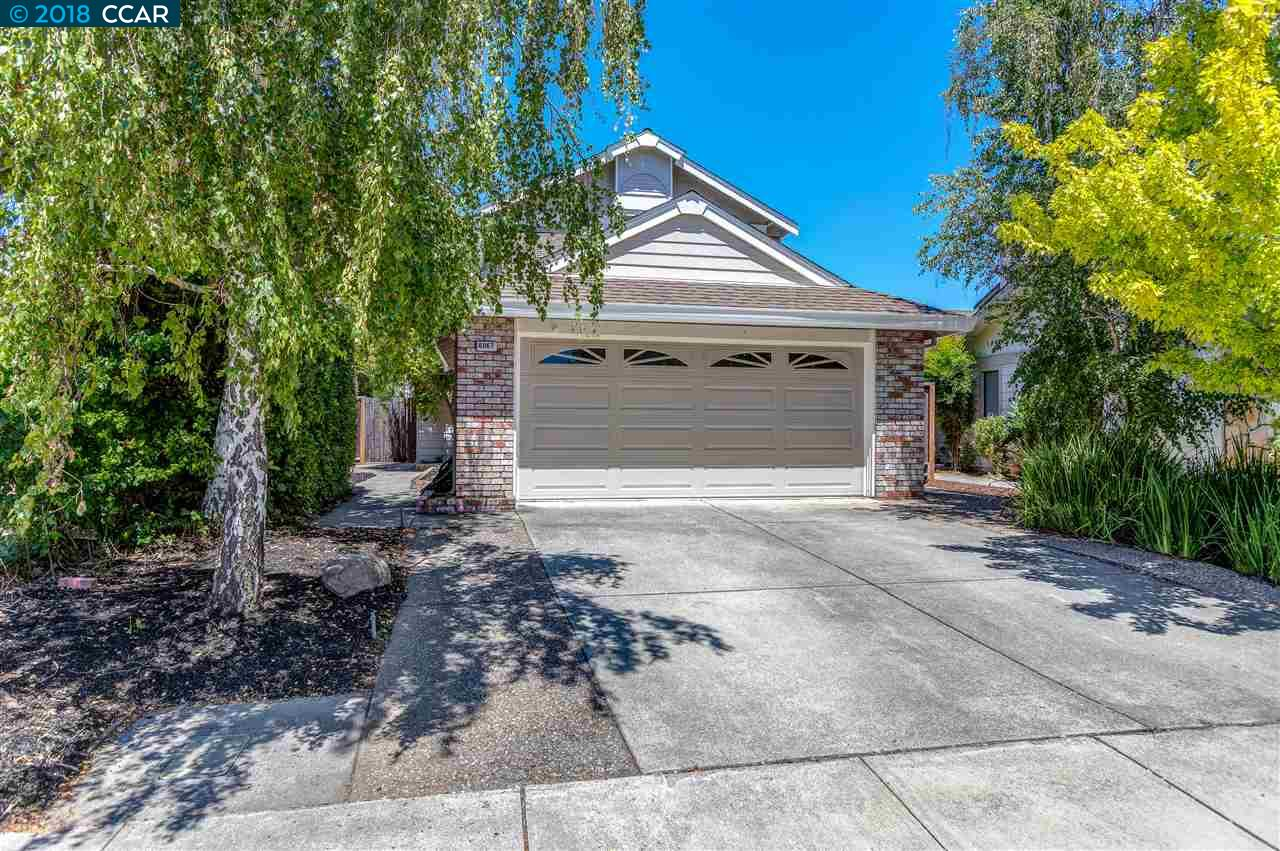 Buying or Selling PLEASANTON Real Estate, MLS:40833355, Call The Gregori Group 800-981-3134