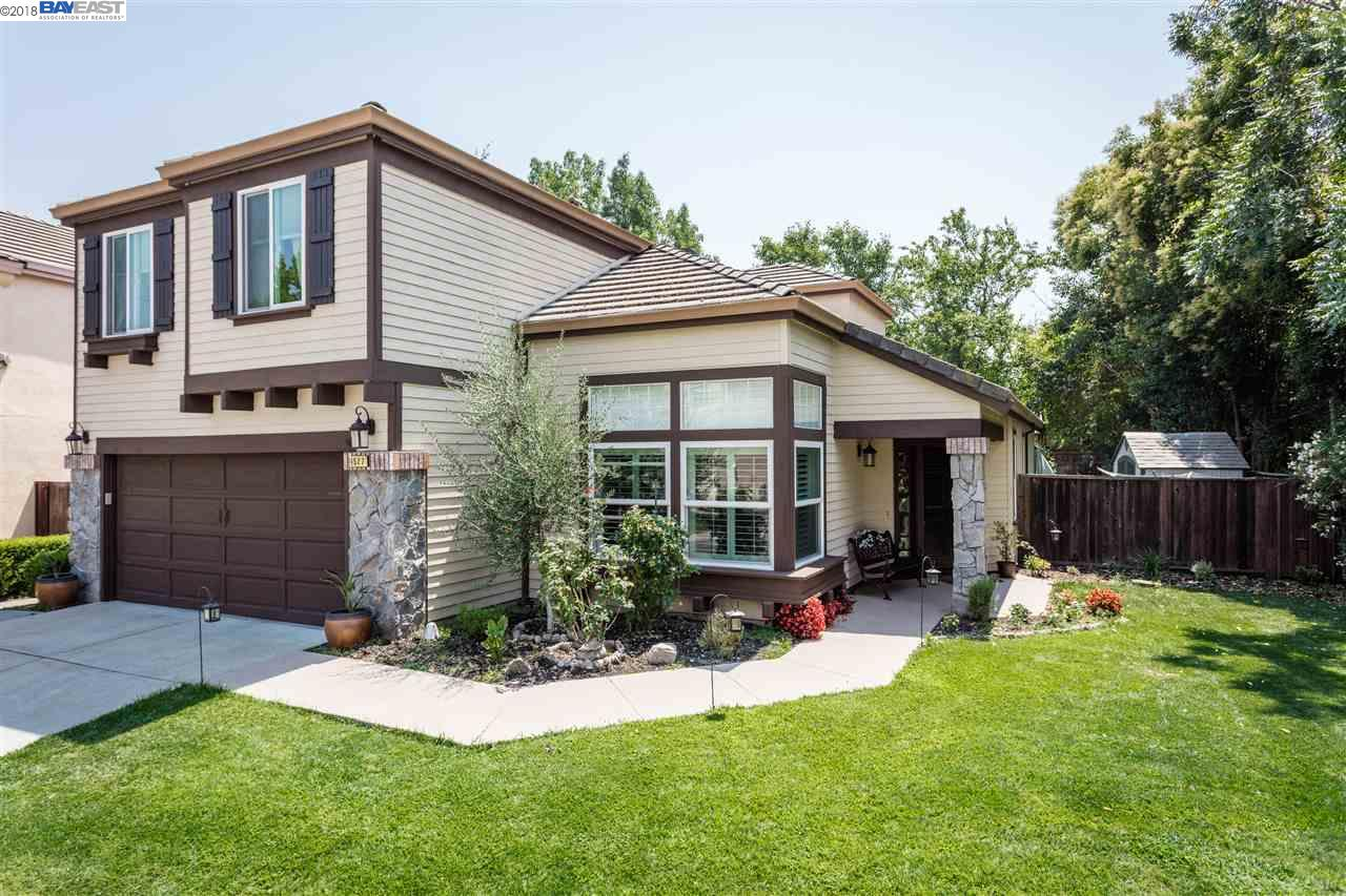 Buying or Selling DANVILLE Real Estate, MLS:40833448, Call The Gregori Group 800-981-3134