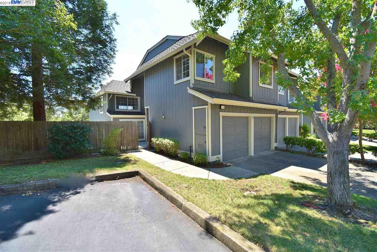 Buying or Selling PLEASANT HILL Real Estate, MLS:40833451, Call The Gregori Group 800-981-3134