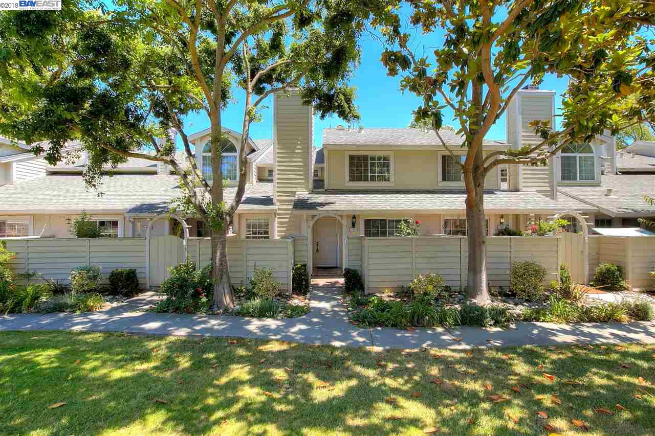 Buying or Selling PLEASANTON Real Estate, MLS:40833555, Call The Gregori Group 800-981-3134