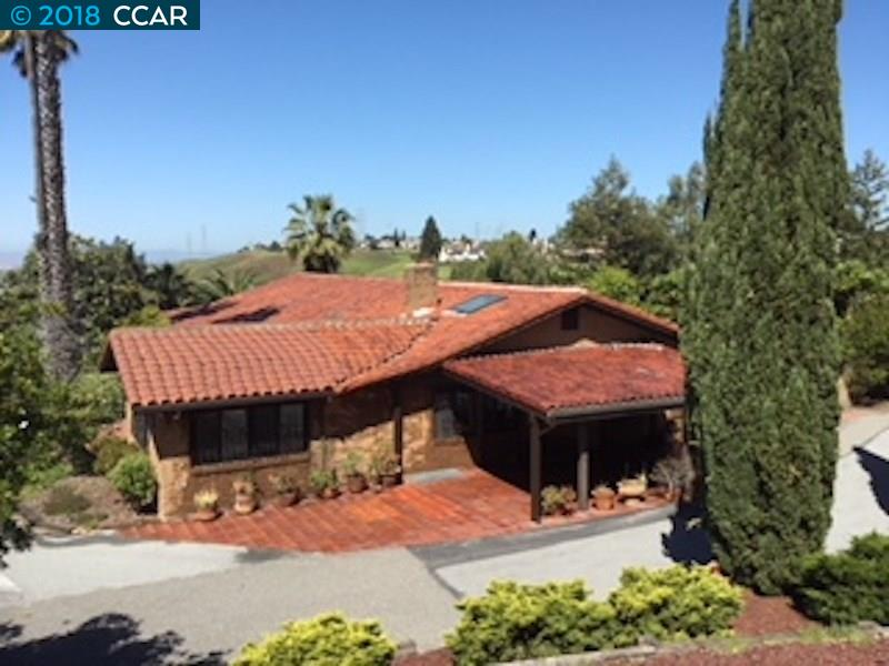 Buying or Selling FREMONT Real Estate, MLS:40833595, Call The Gregori Group 800-981-3134