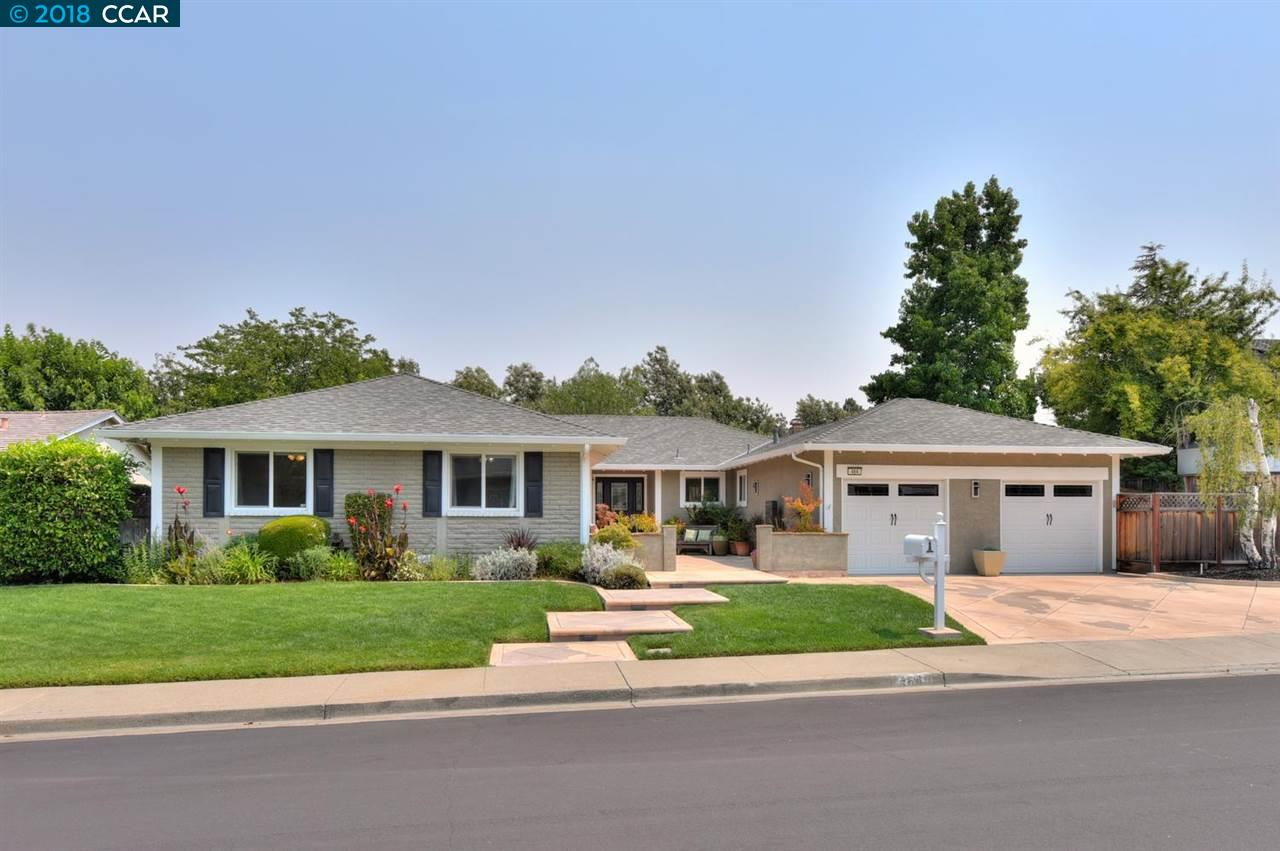Buying or Selling DANVILLE Real Estate, MLS:40833623, Call The Gregori Group 800-981-3134