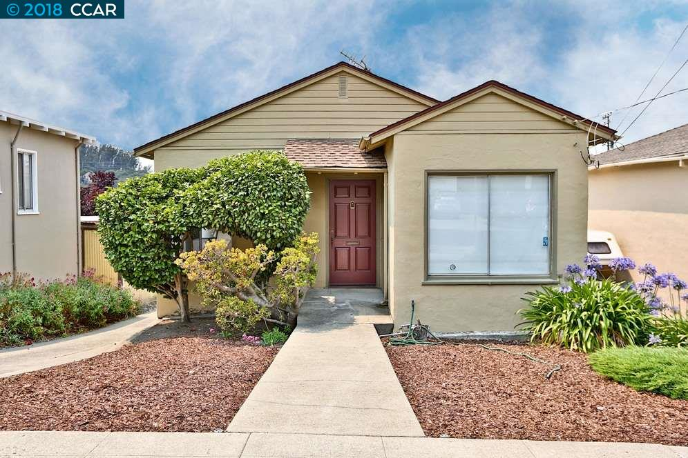 Buying or Selling EL CERRITO Real Estate, MLS:40833627, Call The Gregori Group 800-981-3134