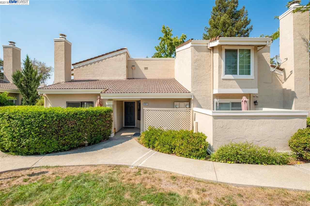 Buying or Selling PLEASANTON Real Estate, MLS:40833765, Call The Gregori Group 800-981-3134