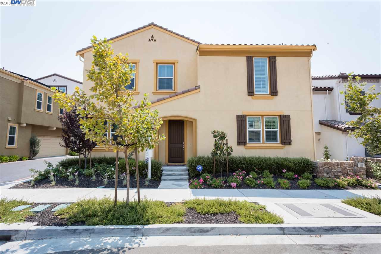 Buying or Selling DUBLIN Real Estate, MLS:40833770, Call The Gregori Group 800-981-3134