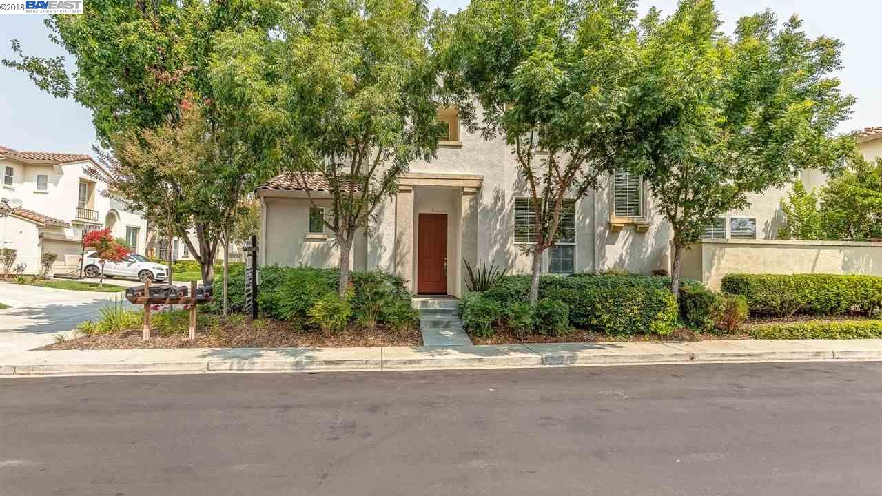 Buying or Selling DUBLIN Real Estate, MLS:40833780, Call The Gregori Group 800-981-3134