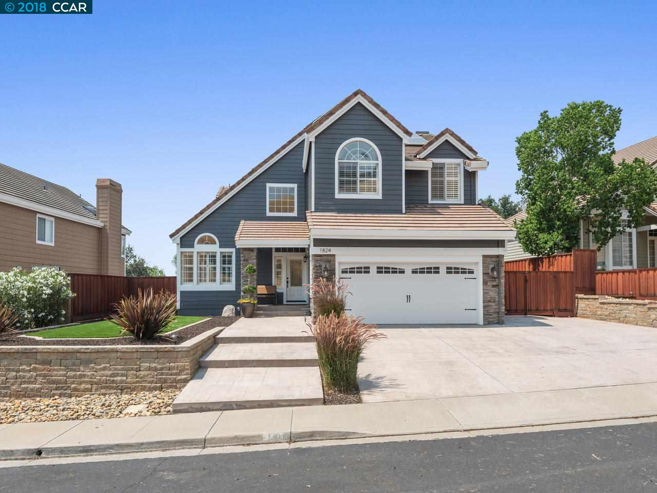 Buying or Selling CLAYTON Real Estate, MLS:40833781, Call The Gregori Group 800-981-3134