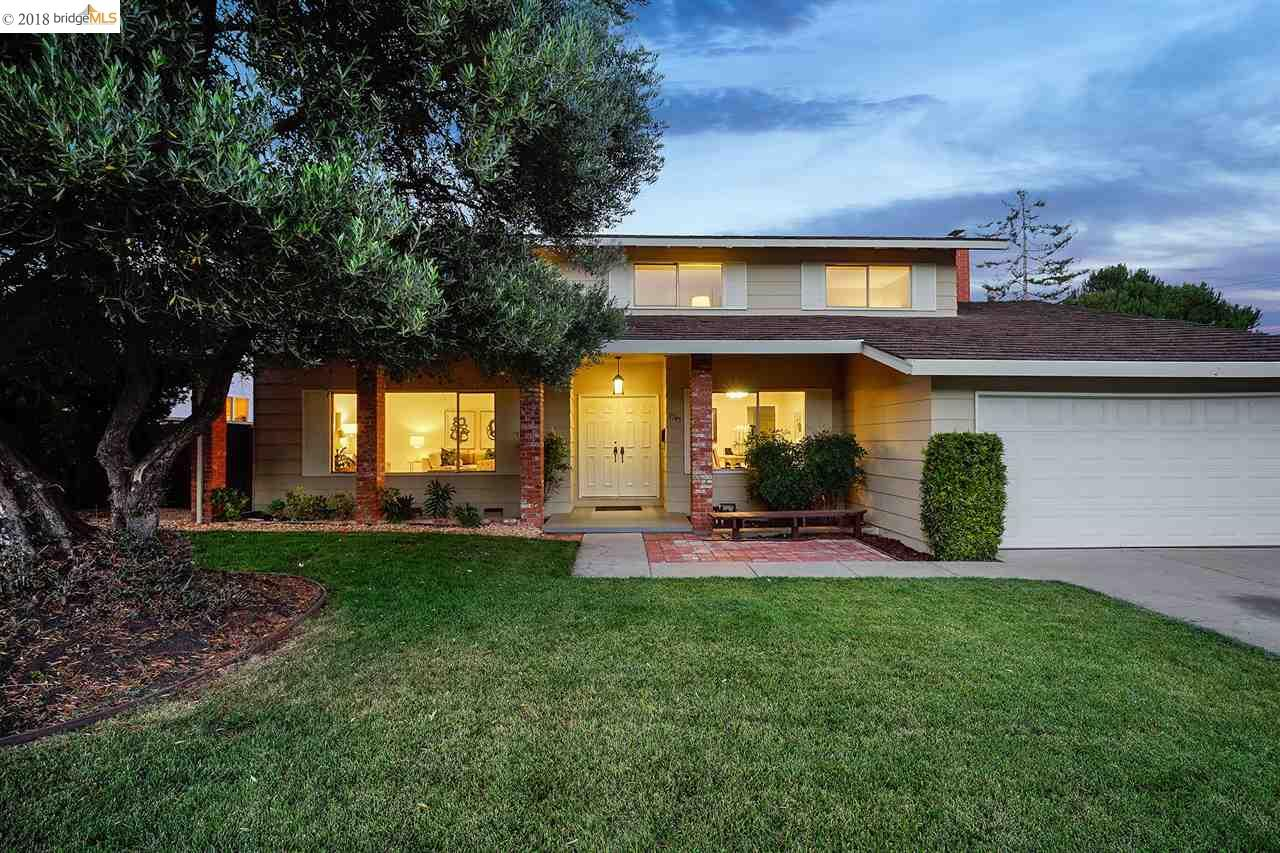 Buying or Selling DUBLIN Real Estate, MLS:40833783, Call The Gregori Group 800-981-3134