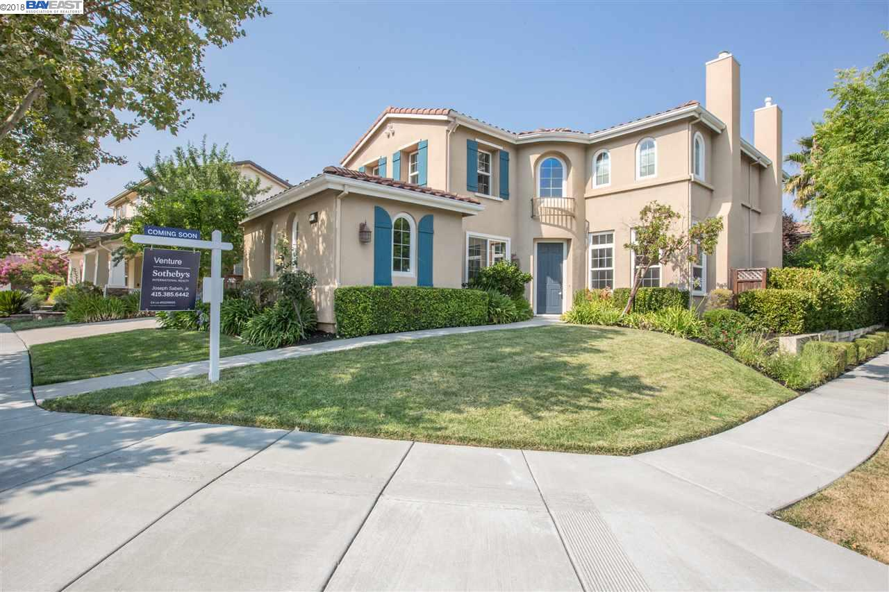Buying or Selling PLEASANTON Real Estate, MLS:40833796, Call The Gregori Group 800-981-3134