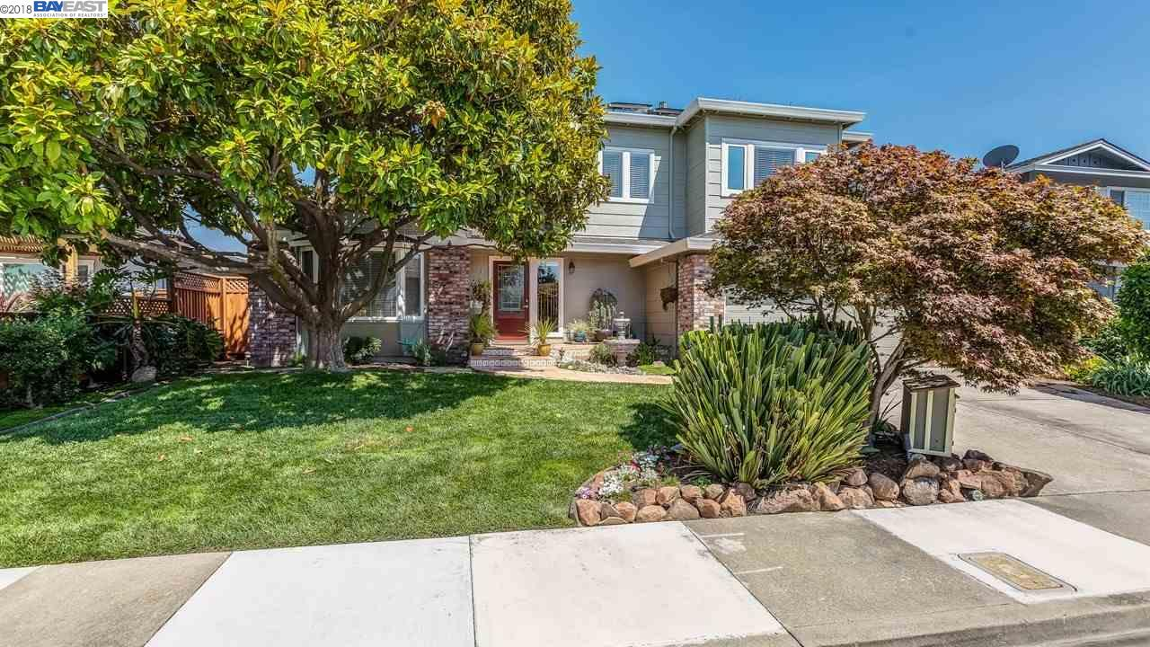 Buying or Selling PLEASANTON Real Estate, MLS:40833842, Call The Gregori Group 800-981-3134