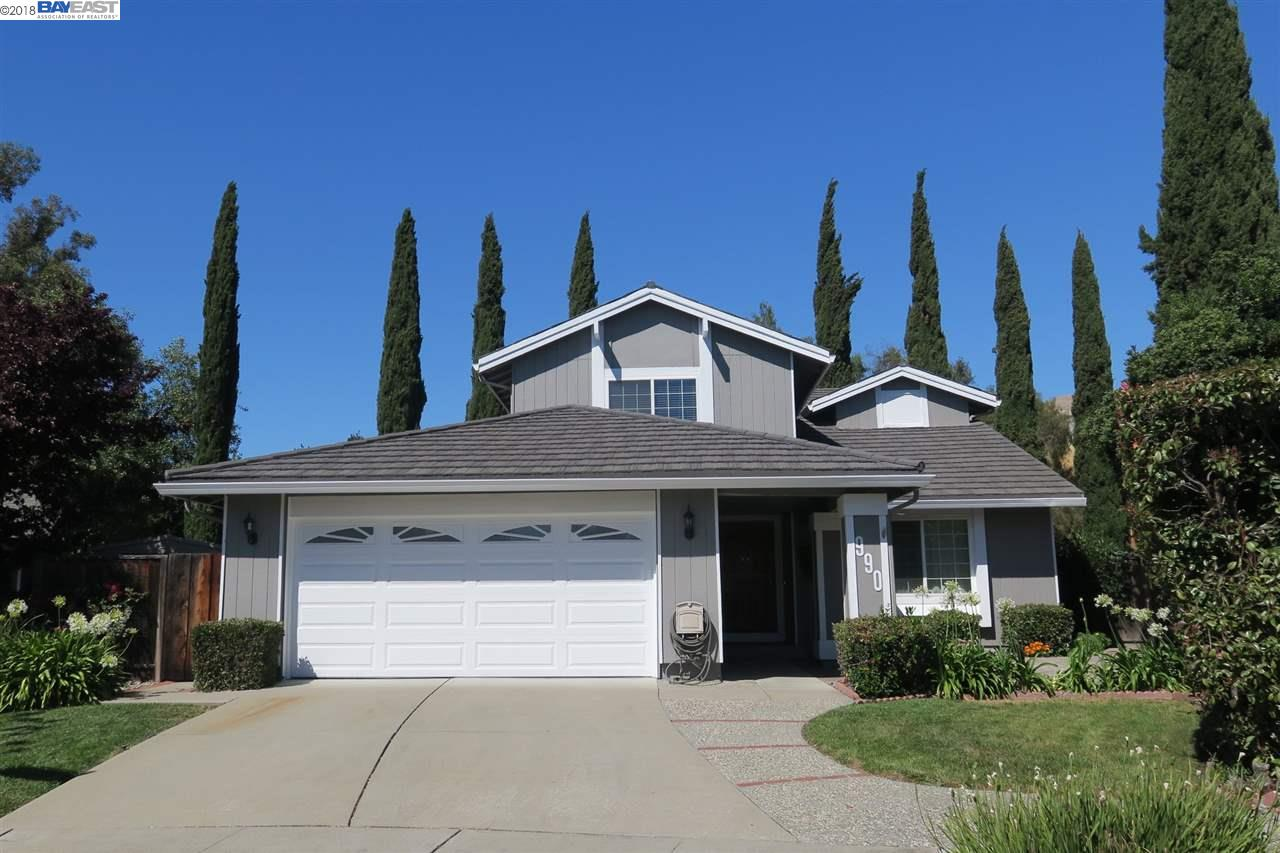 Buying or Selling FREMONT Real Estate, MLS:40833902, Call The Gregori Group 800-981-3134