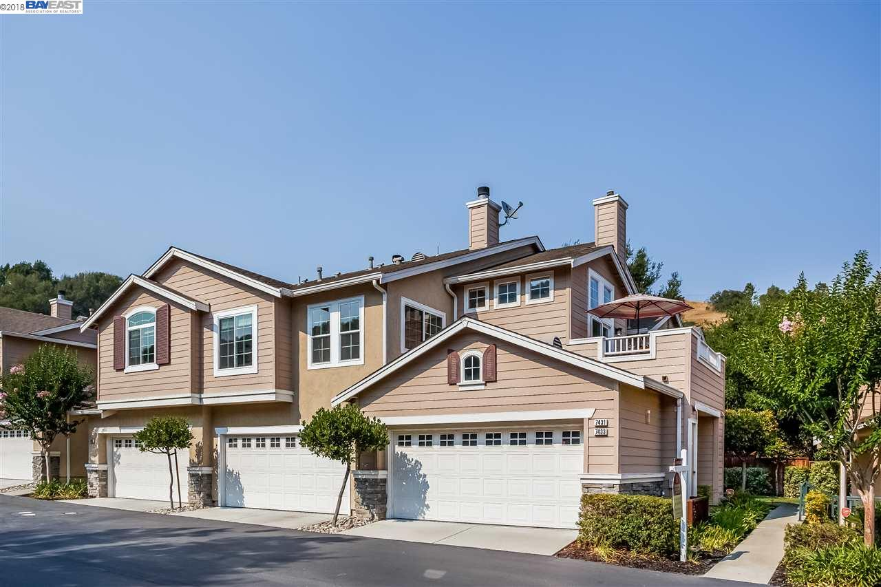 Buying or Selling DUBLIN Real Estate, MLS:40833904, Call The Gregori Group 800-981-3134