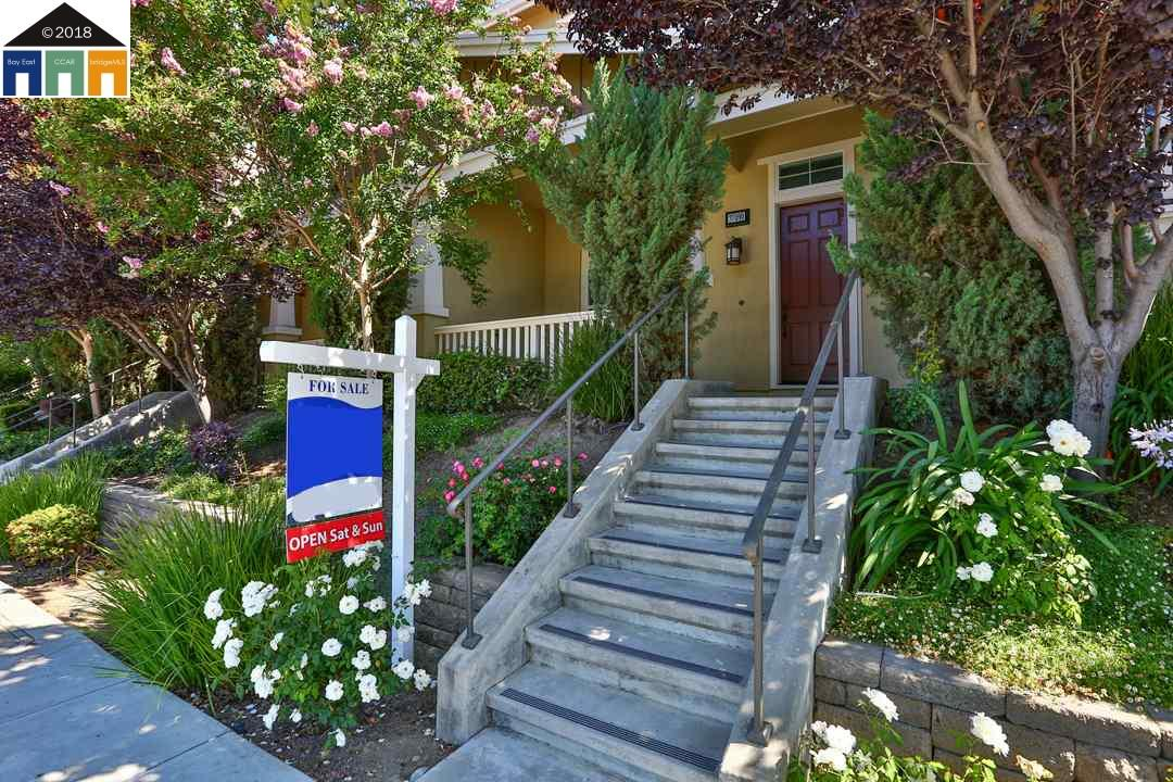 Buying or Selling FREMONT Real Estate, MLS:40833914, Call The Gregori Group 800-981-3134