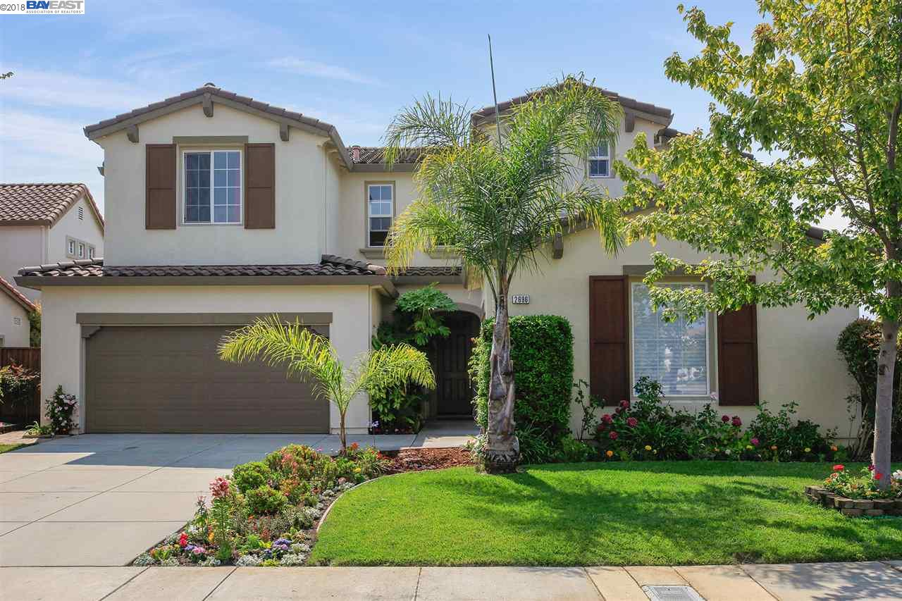 Buying or Selling HAYWARD Real Estate, MLS:40833929, Call The Gregori Group 800-981-3134