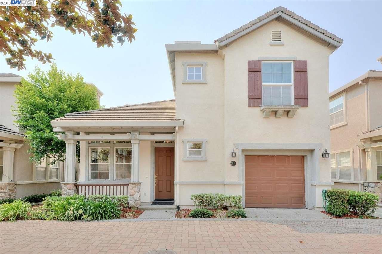 Buying or Selling PLEASANTON Real Estate, MLS:40833944, Call The Gregori Group 800-981-3134