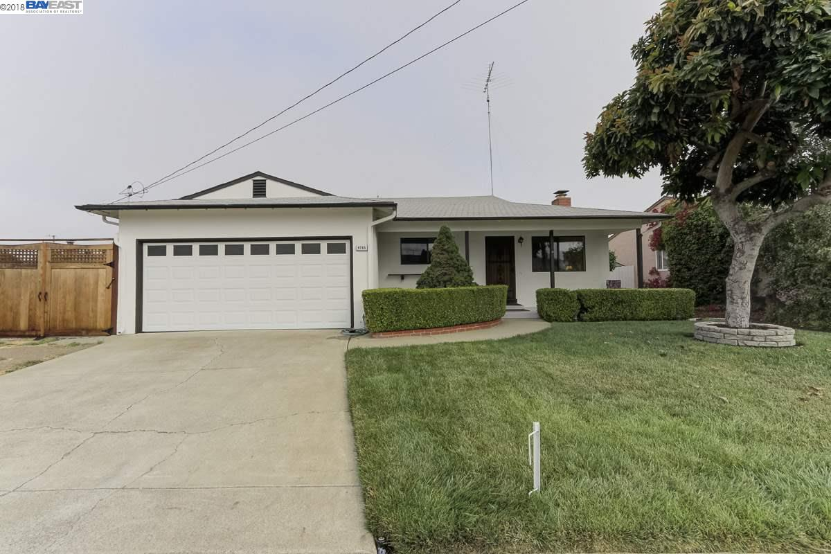Buying or Selling FREMONT Real Estate, MLS:40833951, Call The Gregori Group 800-981-3134
