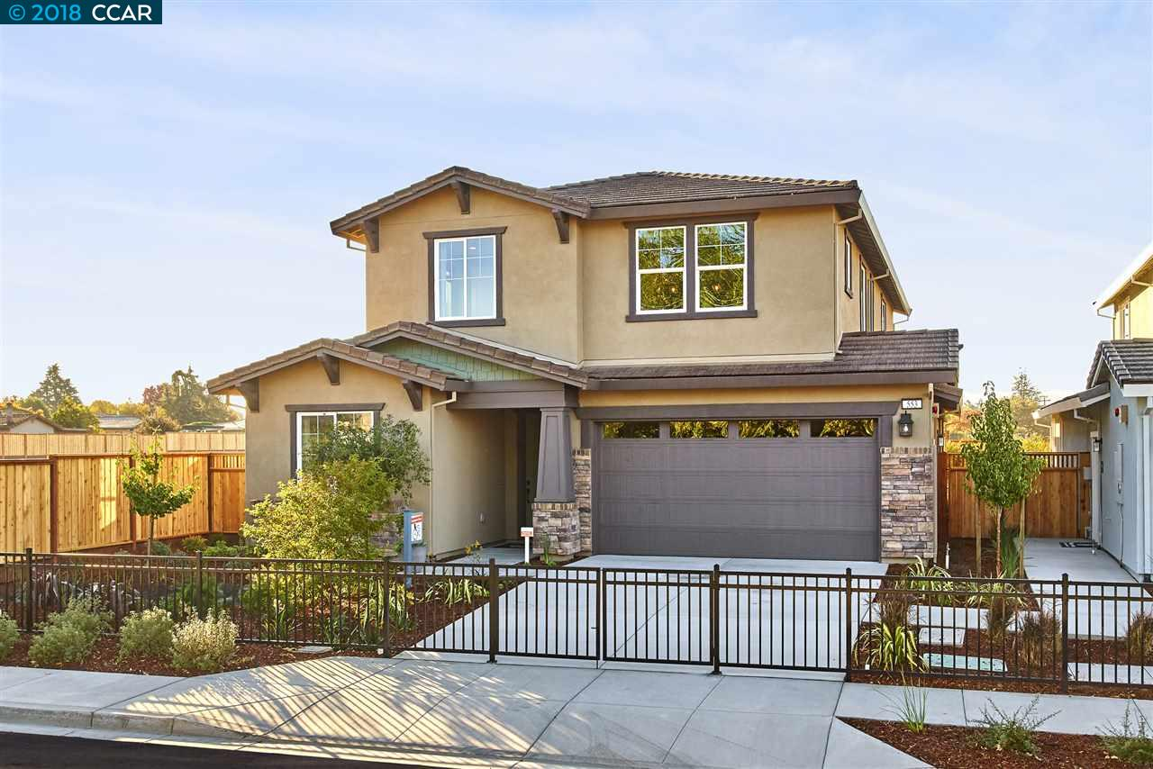 Buying or Selling LIVERMORE Real Estate, MLS:40833964, Call The Gregori Group 800-981-3134