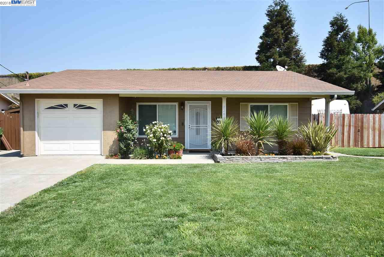 Buying or Selling CASTRO VALLEY Real Estate, MLS:40833968, Call The Gregori Group 800-981-3134