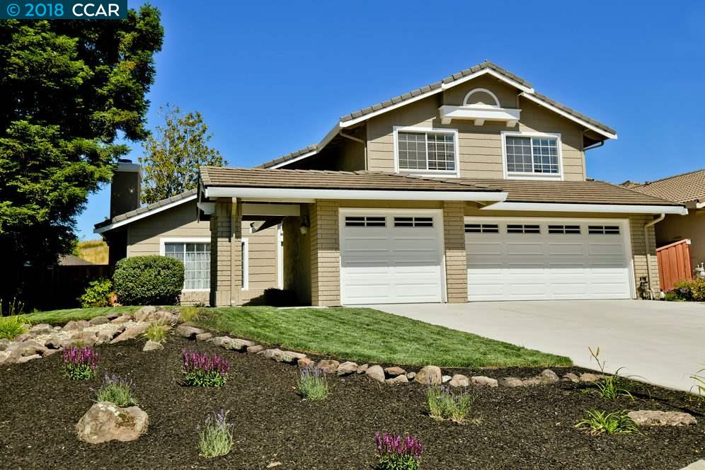 Buying or Selling SAN RAMON Real Estate, MLS:40833970, Call The Gregori Group 800-981-3134