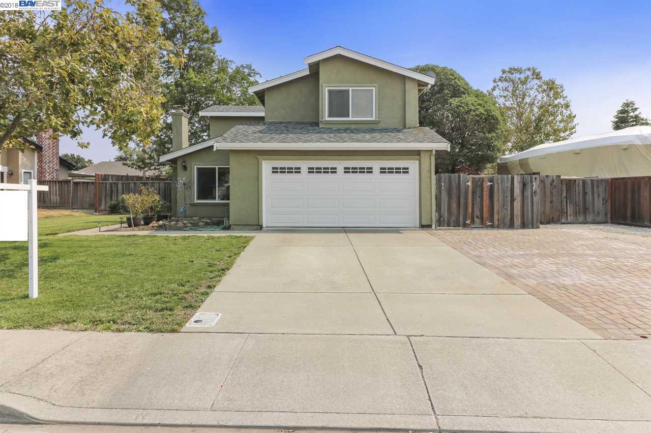 Buying or Selling LIVERMORE Real Estate, MLS:40834008, Call The Gregori Group 800-981-3134