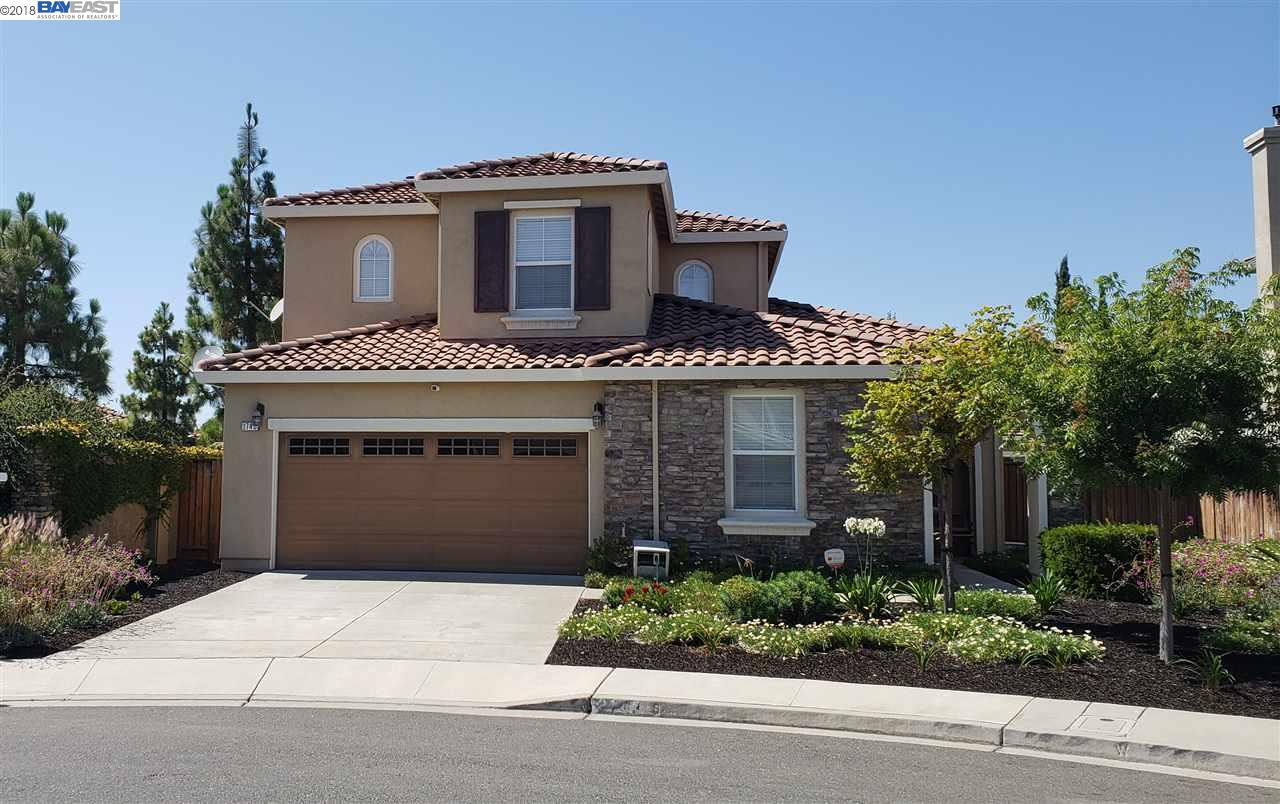 Buying or Selling HAYWARD Real Estate, MLS:40834033, Call The Gregori Group 800-981-3134