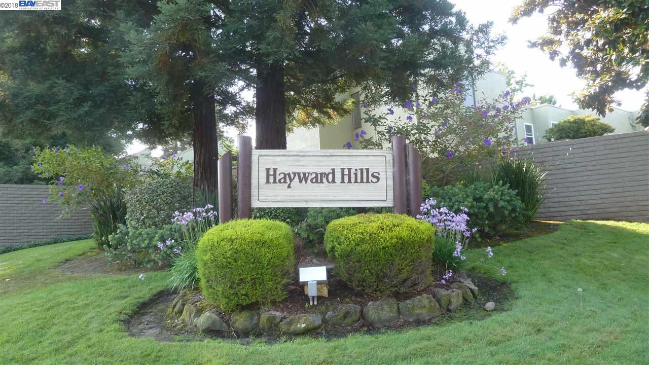 Buying or Selling HAYWARD Real Estate, MLS:40834091, Call The Gregori Group 800-981-3134