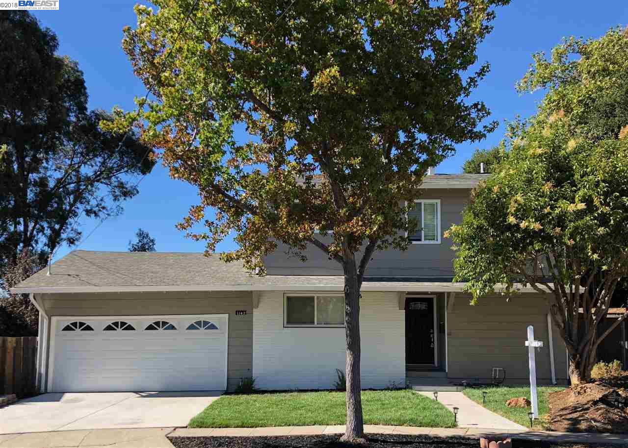 Buying or Selling HAYWARD Real Estate, MLS:40834096, Call The Gregori Group 800-981-3134
