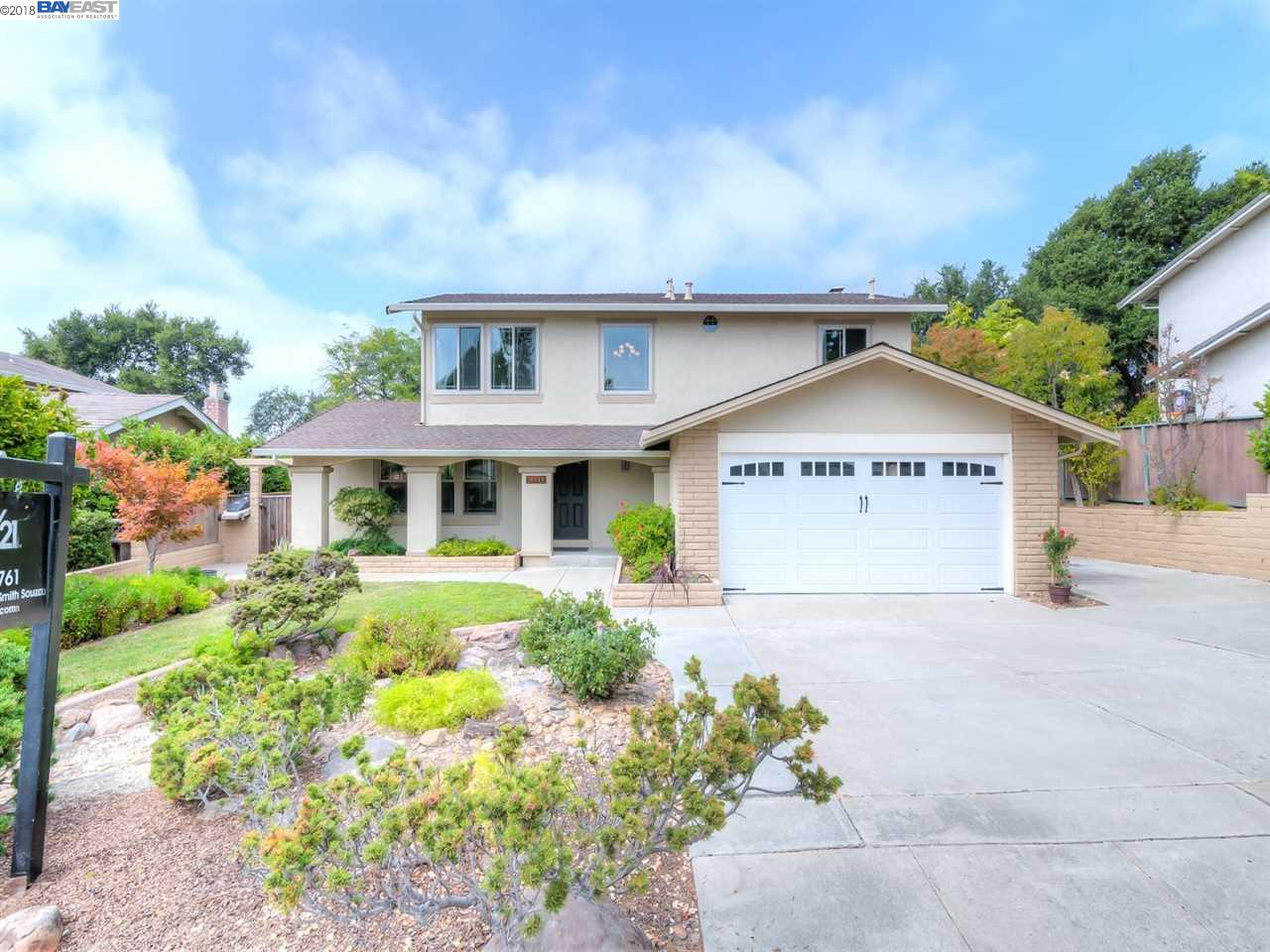 Buying or Selling CASTRO VALLEY Real Estate, MLS:40834119, Call The Gregori Group 800-981-3134