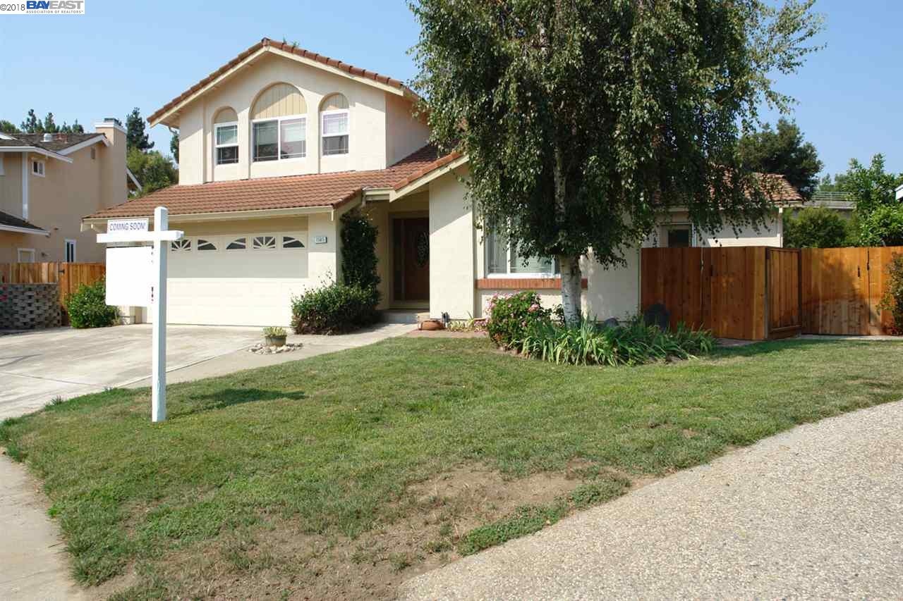 Buying or Selling FREMONT Real Estate, MLS:40834120, Call The Gregori Group 800-981-3134