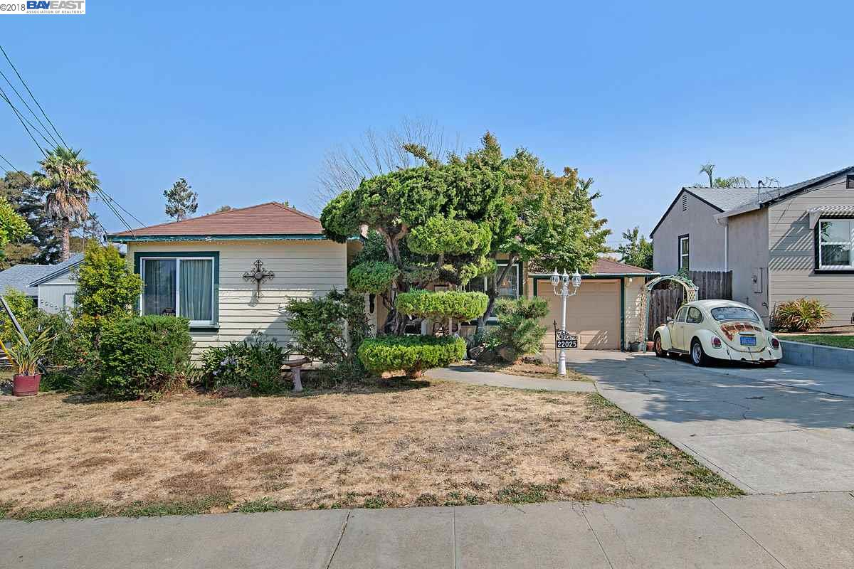 Buying or Selling CASTRO VALLEY Real Estate, MLS:40834154, Call The Gregori Group 800-981-3134